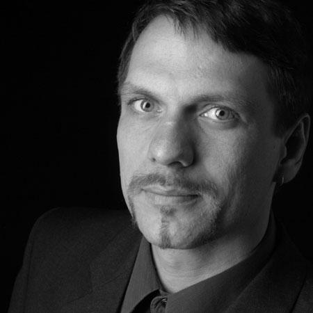 Marcus Koopmann