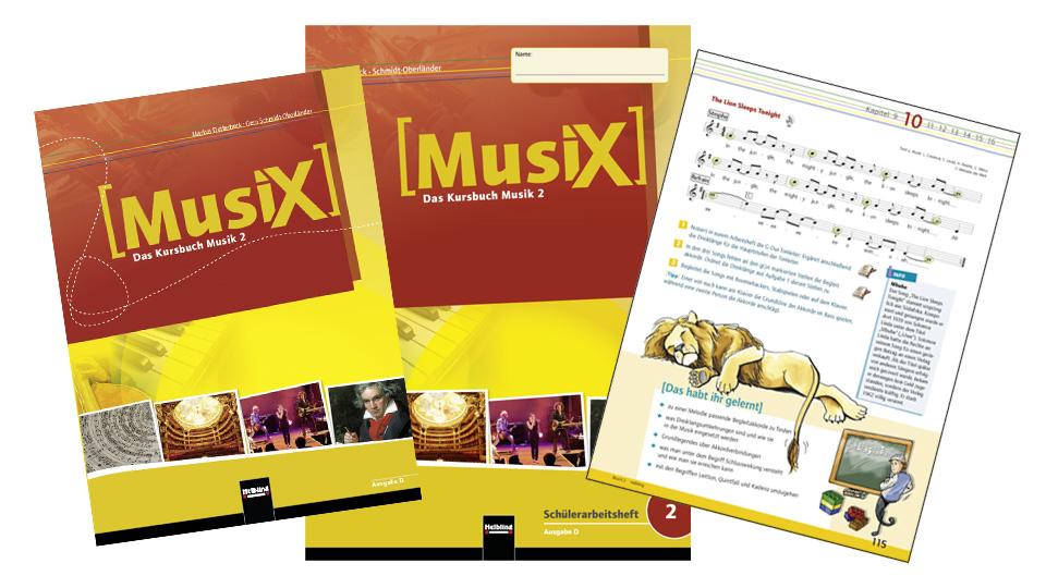 musix2_montage