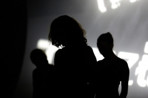 Duisburger Tanztage 2014