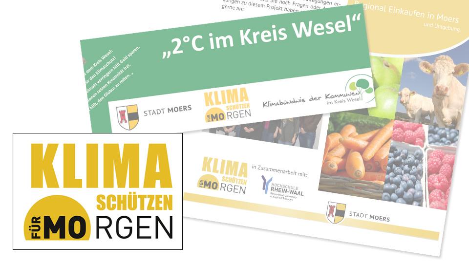 logo_klimaschutz